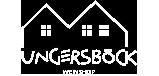 Weinshop Ungersböck